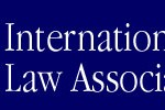 international-law-association