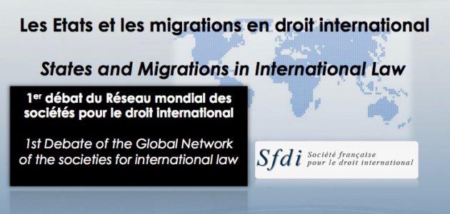 etats-et-migrations
